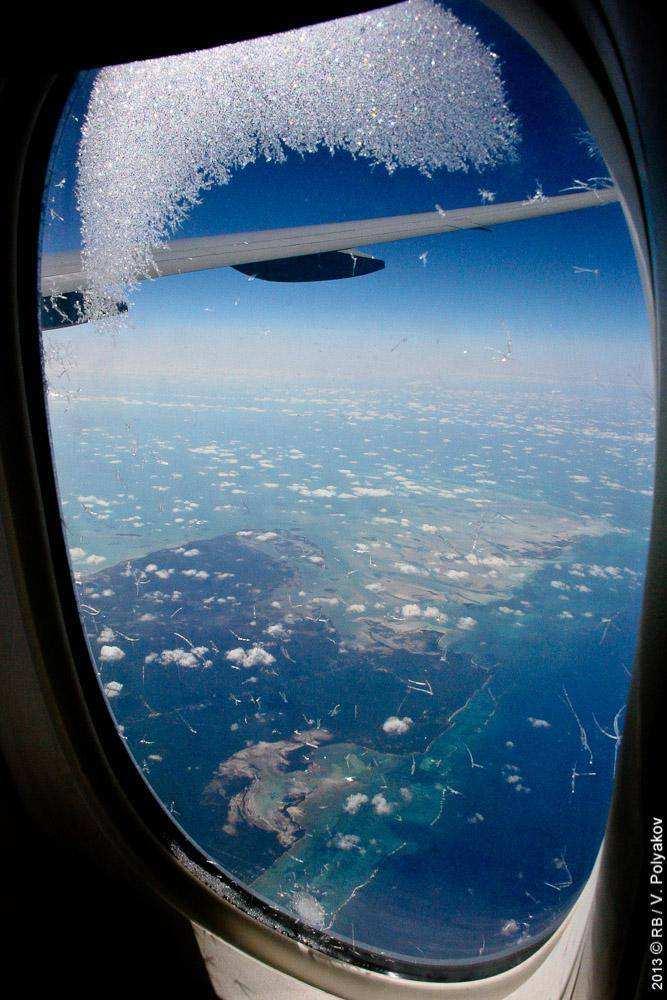 Как поехать на Кубу