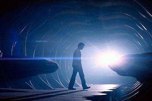 Кадры из фильма с сайта kinopoisk.ru