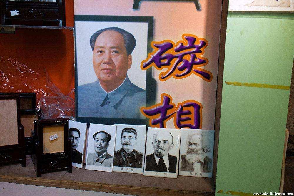 Что из косметики купить в гуанчжоу olos косметика официальный сайт купить