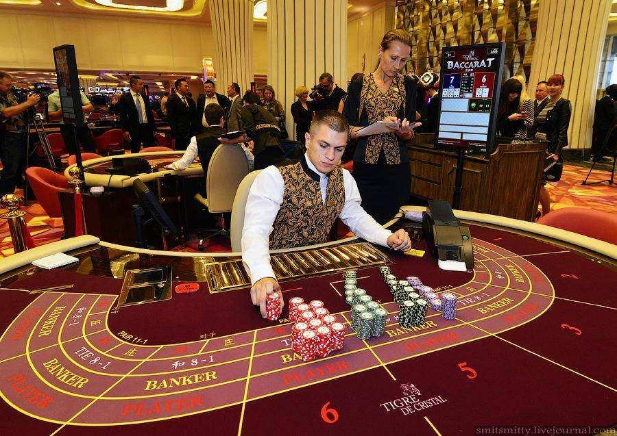 Лучшие онлаин казино