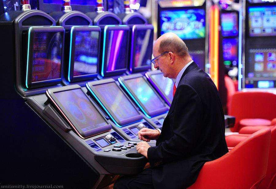 И бесплатно регистрации без казино играть
