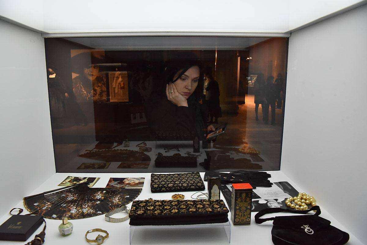 Новые выставки на ВДНХ