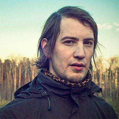 Дмитрий Хоров