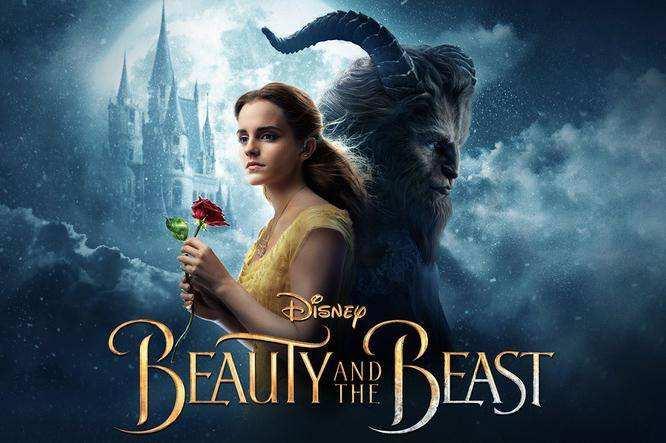 ВМалайзии отменен прокат фильма «Красавица ичудовище»