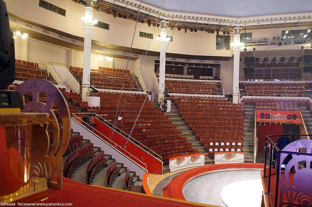 Образцы натяжных потолков для зала с фотопечатью царских