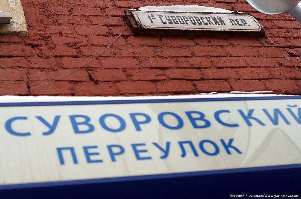 Перевод сайта на https Суворовская улица программы для создания сайтов wix