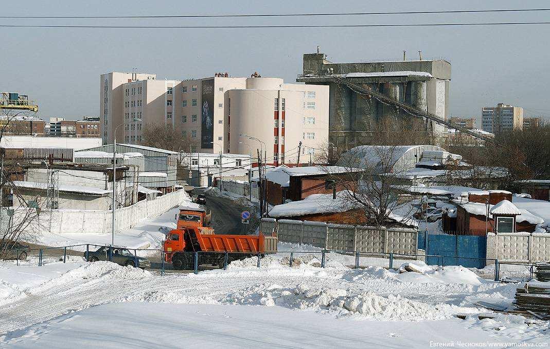 Цементный элеватор марьина роща фольксваген транспортер т4 на украине