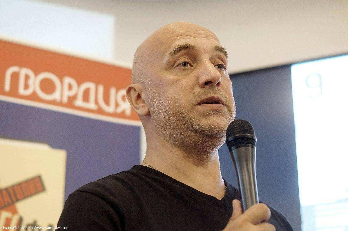 Презентация книги «Жизнь и строфы Анатолия Мариенгофа»
