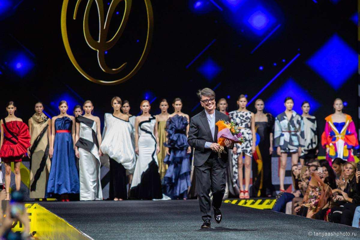 Неделя моды в москве гостиный двор 2 социолого ориентированные модели социальной работы