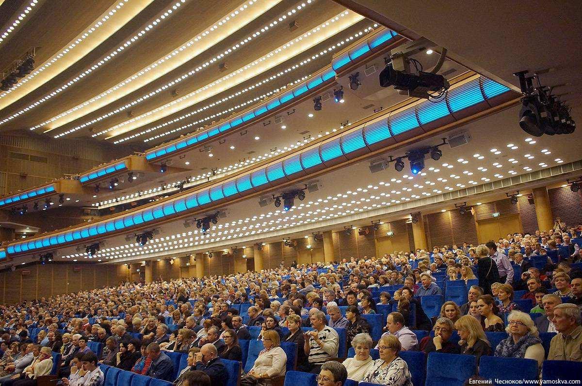 Зал кремлевского дворца картинка