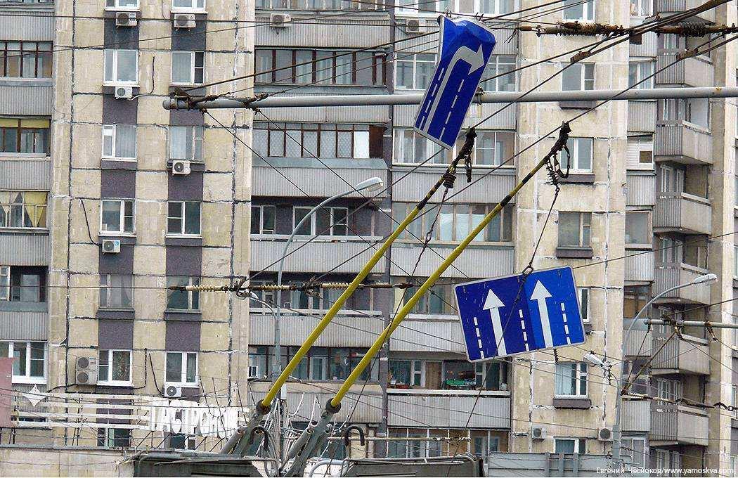 Перевод сайта на https Малый Сергиевский переулок заказать продвижение сайта москва цены