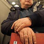 Борис Акунин, «Азазель»
