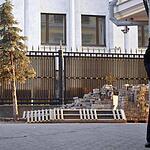Народный сход в защиту «дома старика Болконского»
