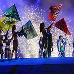 Фестиваль «Прорыв»