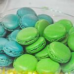 Фестиваль сладостей на ВВЦ