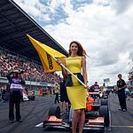 Мировая серия Формула Renault снова в России