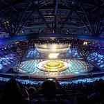 Универсиада 2013