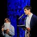 Театральная премия «Гвоздь сезона»