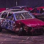 Hard Derby – автобои на выживание теперь и в России