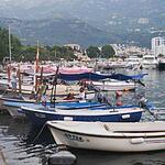 Hello, Montenegro!