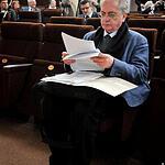 11-я конференция Российского комитета Международного совета музеев