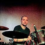Максим Леонидов выступил в «Концерте»