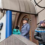 Мастер-банк лишили лицензии