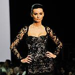 Moscow Fasion Week