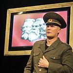 «Спасти камер юнкера Пушкина»