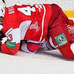 Спартак вернул должок ЦСКА