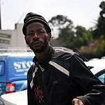 ЮАР: Страна алмазов