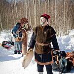 Родноверческая община Коляда Вятичей