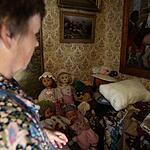Бабушка из Коломны