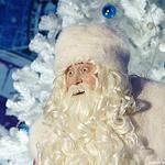 Гланый Дед Мороз