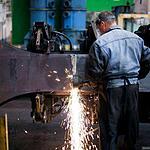 Демиховский машиностроительный завод