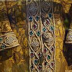 Кустарный музей С.Т.Морозова