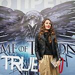 «Игра престолов» в Москве