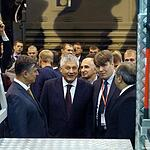 Интерполитех-2014