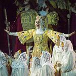 «Князь Игорь»