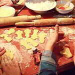 «Марафон добрых дел»