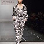Mercedes-Benz Fashion Day Saint Petersburg