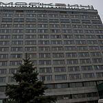 Завод «Москвич»