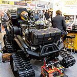 Мотопарк 2014