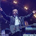 Концерт в финале «Московского варенья»