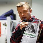 Парфенов, новые «Намедни»