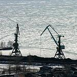 Слюдянка - минералогический рай на берегу Байкала