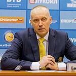 1/4 финала Единой Лиги ВТБ