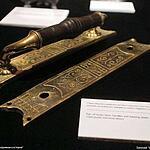 В «Афимолле» вспоминали «Титаник»