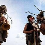 «Воиново поле»