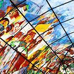 «Детский мир» после реконструкции